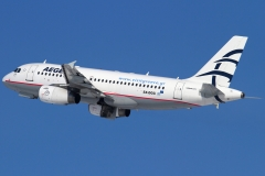 sx-dgg-aegean-airlines-airbus-a319-132