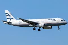sx-dgl-aegean-airlines-airbus-a320-232