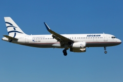 sx-dna-aegean-airlines-airbus-a320-232wl