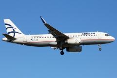 sx-dne-aegean-airlines-airbus-a320-200