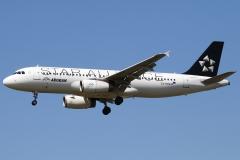 sx-dvq-aegean-airlines-airbus-a320-230