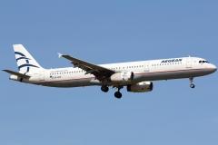 sx-dgs-aegean-airlines-airbus-a321-231