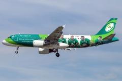 ei-dei-aer-lingus-airbus-a320-200