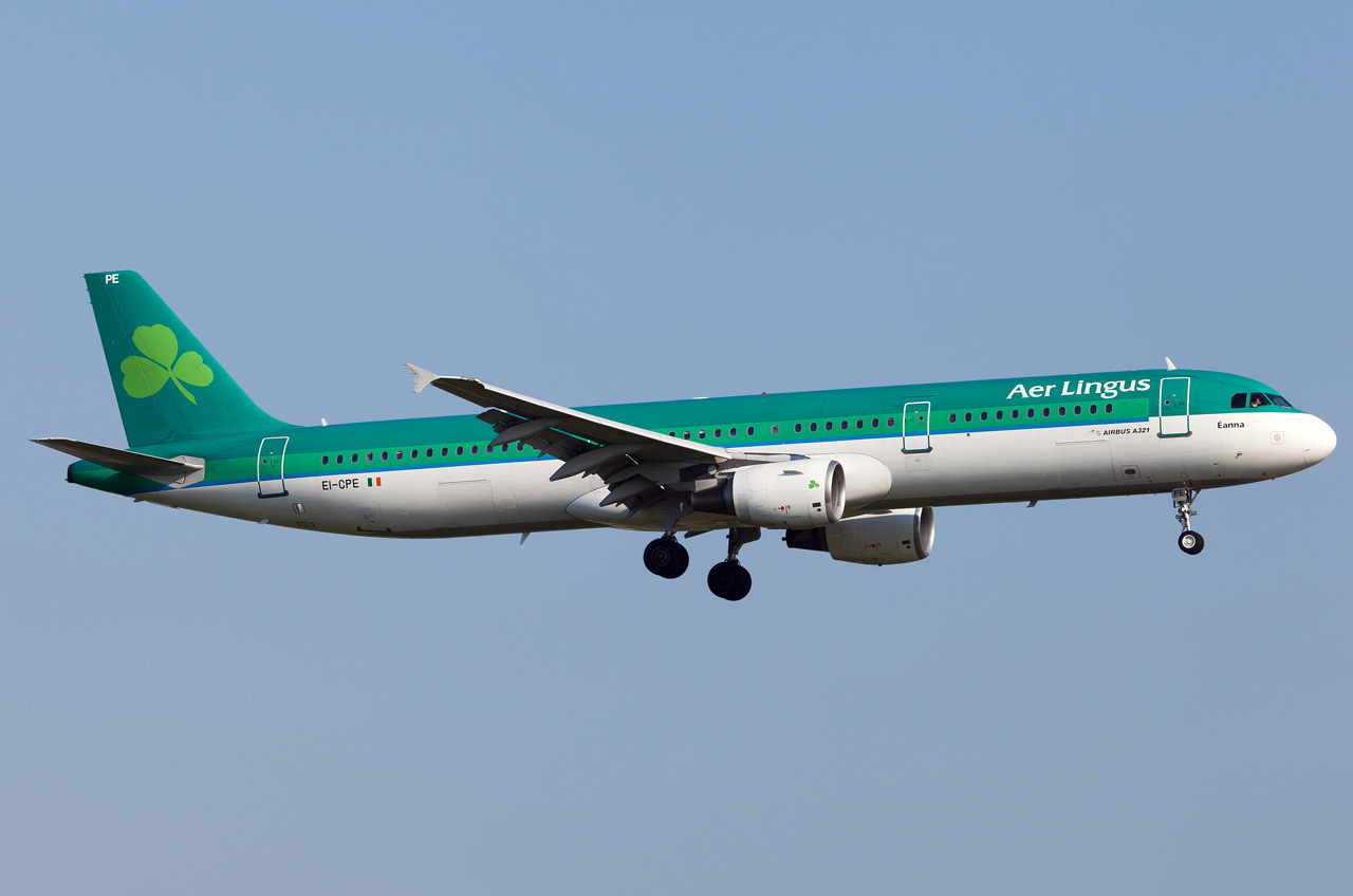 aer lingus a321 seating plan brokeasshome com
