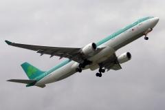 Aer_Lingus_Airbus_A330-300
