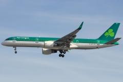 ei-lbt-aer-lingus-boeing-757-200
