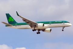 ei-lbt-aer-lingus-boeing-757-2q8w