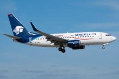 ei-drd-aeromxico-boeing-737-752