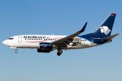 xa-ctg-aeromxico-boeing-737-752