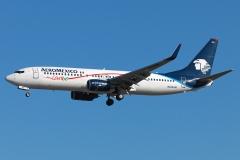 aeromxico-boeing-737-800