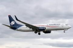 n858am-aeromxico-boeing-737-800