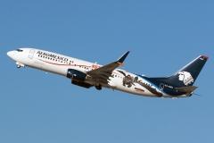 xa-amj-aeromxico-boeing-737-800
