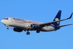 xa-mia-aeromxico-boeing-737-800