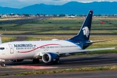Boeing-737-8-MAX---AeroMexico
