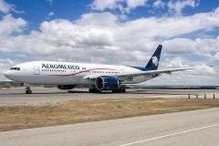 n774am-aeromxico-boeing-777-200