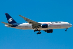 n776am-aeromxico-boeing-777-200