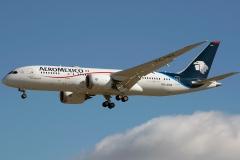 aeromxico-boeing-787-8-dreamliner
