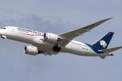 n964am-aeromxico-boeing-787-8-dreamliner