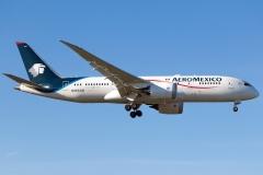 n965am-aeromxico-boeing-787-8-dreamliner