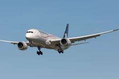 xa-amr-aeromxico-boeing-787-8-dreamliner