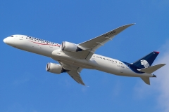 aeromxico-boeing-787-9-dreamliner