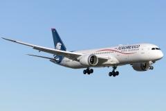 xa-add-aeromxico-boeing-787-9-dreamliner