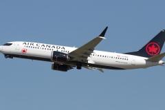 c-fscy-air-canada-boeing-737-8-max