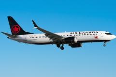 c-fsdq-air-canada-boeing-737-8-max