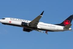 c-ftjv-air-canada-boeing-737-8