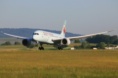 air-canada-boeing-787-8-dreamliner