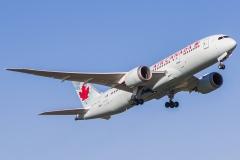 air-canada-boeing-787-8