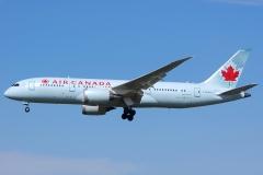 c-ghpq-air-canada-boeing-787-8