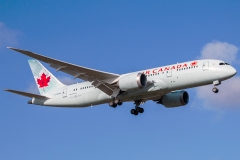 c-ghqq-air-canada-boeing-787-8-dreamliner