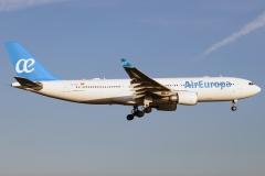 ec-ktg-air-europa-airbus-a330-202_
