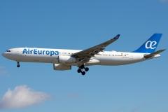 air-europa-airbus-a330-343
