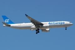 ec-mhl-air-europa-airbus-a330-300
