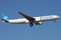ec-mhl-air-europa-airbus-a330-343