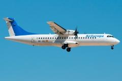air-europa-atr-72-500