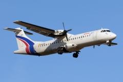 ec-lst-air-europa-atr-72-201
