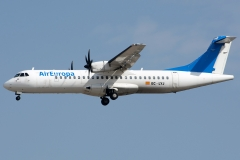 ec-lyj-air-europa-atr-72-500-72-212a