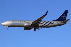 ec-lpq-air-europa-boeing-737-85pwl