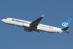 ec-lyr-air-europa-boeing-737-800
