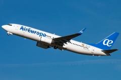 ec-lyr-air-europa-boeing-737-85pwl