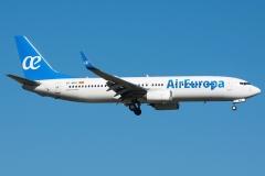 ec-mps-air-europa-boeing-737-800
