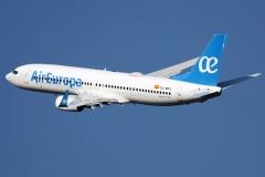 ec-mps-air-europa-boeing-737-800wl