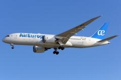 ec-mmx-air-europa-boeing-787-8-dreamliner