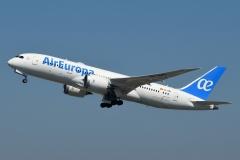 ec-mmy-air-europa-boeing-787-8