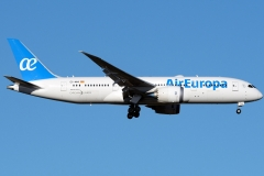 ec-mns-air-europa-boeing-787-8-dreamliner