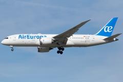 ec-mpe-air-europa-boeing-787-8
