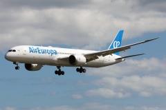 ec-mti-air-europa-boeing-787-9-dreamliner